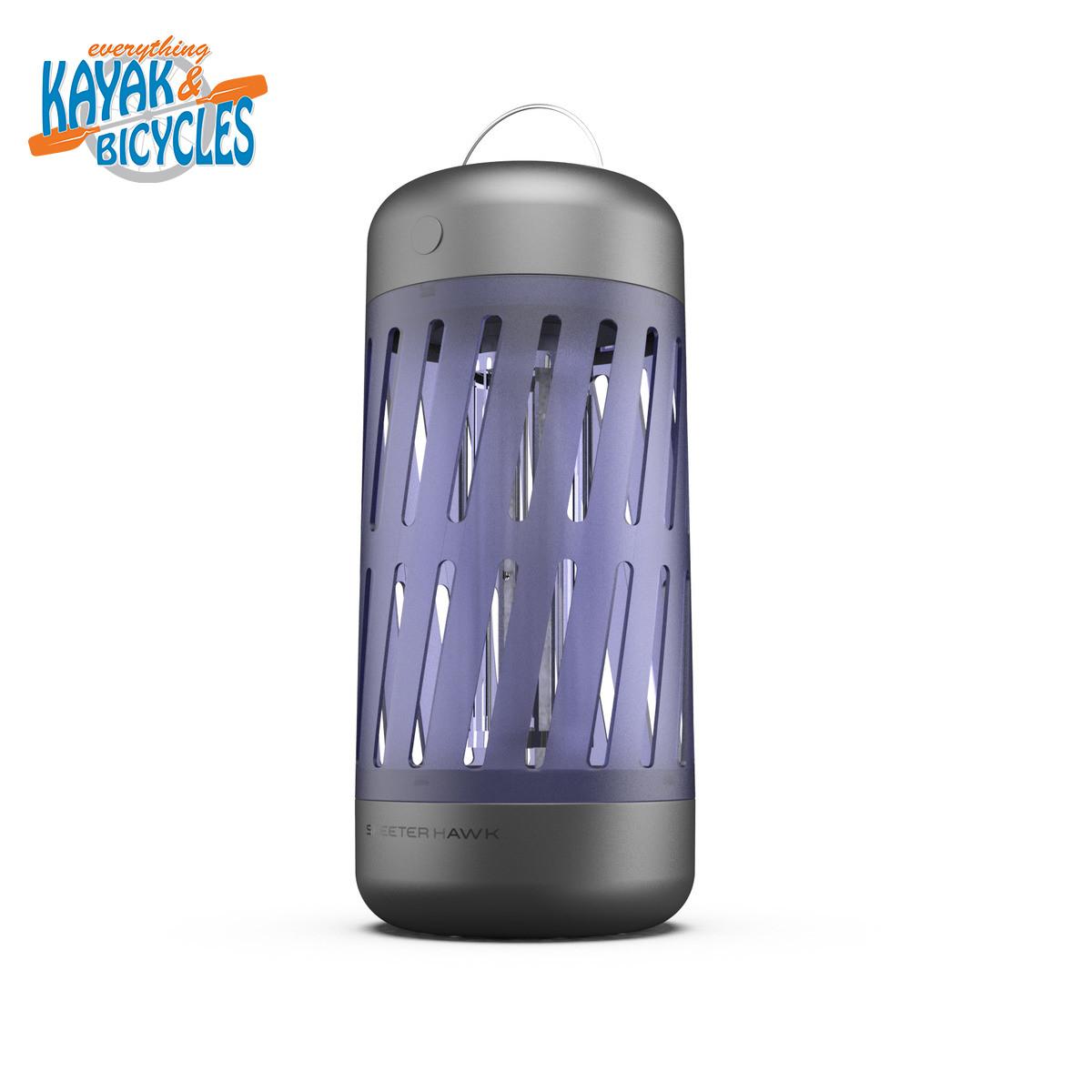 Premium Mosquito Zapper