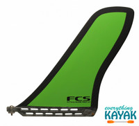 FCS Slater Trout 8.5'' SUP Fin