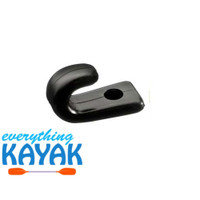 Yak-Gear J Hooks | Everything Kayak