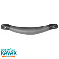 Tandem Island Side Handles | Everything Kayak