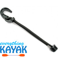 Hobie Pedal Retainer Bungee for Mirage Drive | Everything Kayak