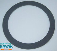 Hobie 6'' Hatch Gasket | Everything Kayak