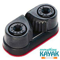 Hobie Cam Cleat Everything Kayak