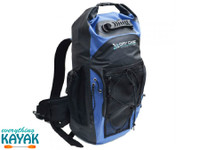 DryCase Masonboro Waterproof Backpack 35L