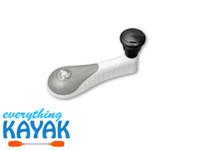 Hobie Steering Knob Assembly | Everything Kayak