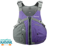 Stohlquist Flo PFD Womens Life Jacket Everything Kayak PFD