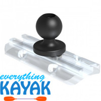 "1"" Ram Ball for geartrac 