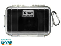 Pelican 1040 Microcase with Liner