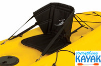 Ocean Kayak Comfort Plus Backrest
