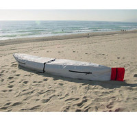 Hobie Kayak Cover 12-15'