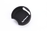 Hydrapak Splash Guard Black