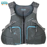 Stohlquist Misty PFD | Everything Kayak
