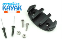 YakGear Zig Zag Cleat Kit