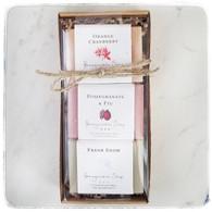 Holiday Mini Gift Box