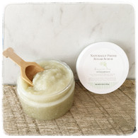 Fresh Sugar Scrub - Small