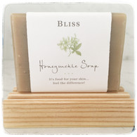 Bliss Soap
