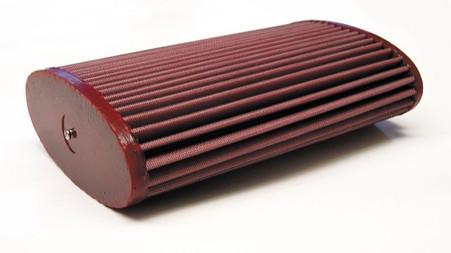 BMC High Performance Air Filter for Porsche Cayman