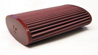 BMC High Performance Air Filter for Porsche Cayman 987.2