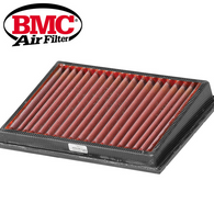 BMC Air Filter for Porsche Cayenne