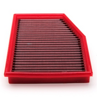 Porsche 986 Boxster BMC Air Filter