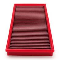 Porsche Panamera BMC Air Filter