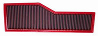 Porsche 996 / 997 BMC Air Filter