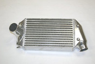 Porsche 996 TT / GT2 SpeedTech Performance Intercoolers