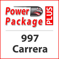 997 Carrera Power Package PLUS by Softronic