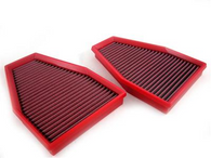 Porsche 991 BMC Performance Air Filter