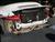 Porsche 991 Performance Exhaust by NHP