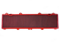 Porsche 997.2 Turbo / S BMC Air Filter