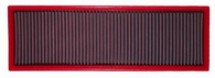 Porsche 997 GT3 BMC Aftermarket Performance Air Filter