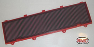 Porsche 997 Turbo & GT2 & GT3RS BMC Air Filter