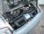 Porsche 997 Turbo & GT2 Performance Air Intake Y-Pipe