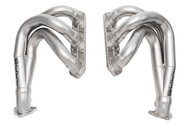 Porsche 987 Racing Long Tube Headers