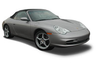Porsche 996 Performance Tuning Software