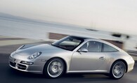 Porsche 997 Performance Software and Tuning