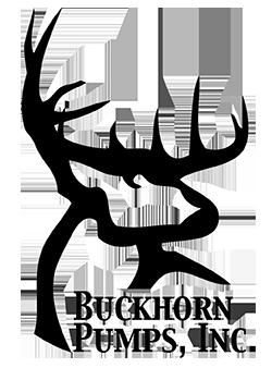 buckhorn-250.png