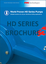 hd-series-brochure-159.jpg