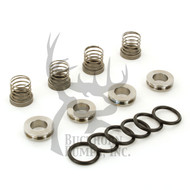 5262705 VALVE KIT (RAISED SEAT)