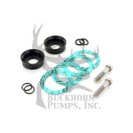5262704 CYLINDER PACKING KIT