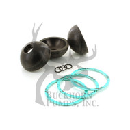 5251832 CYLINDER PACKING KIT