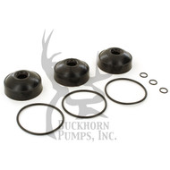 5251843 CYLINDER PACKING KIT