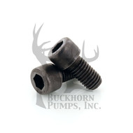 3268086 CAP SCREW