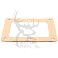 1219606 BACK COVER GASKET