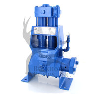 BEAN A0413C HDD PISTON PUMP (9 GPM @ 750 PSI)