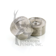BHP534699 L11/L16 DISC VALVE INSTALLATION TOOL