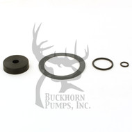 17678A071 - KIT; REPAIR, 15696C005 GASKET/O-RING/CUP