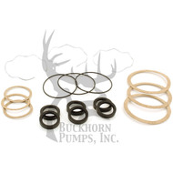 7602-5000-30A OIL SEAL REPAIR KIT SC-35