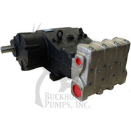 GENERAL PUMPS MK55/60/65 SERIES